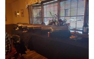 November Banquet 2 for Blog