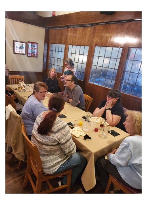 November Banquet 3 for Blog