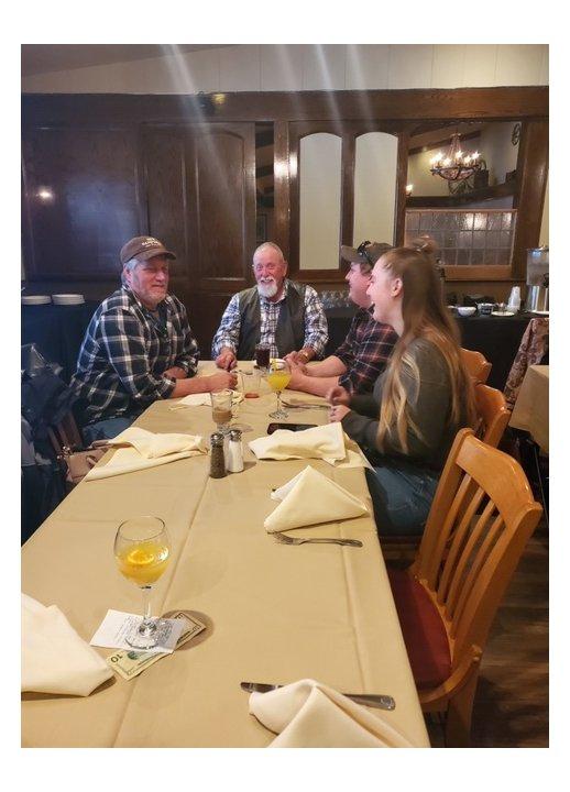 November Banquet 4 for Blog
